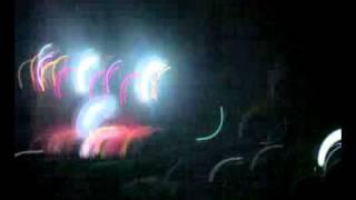 Whitesnake - Fool For Your Loving - Live in Belgrade, 01.07.2011.mp4