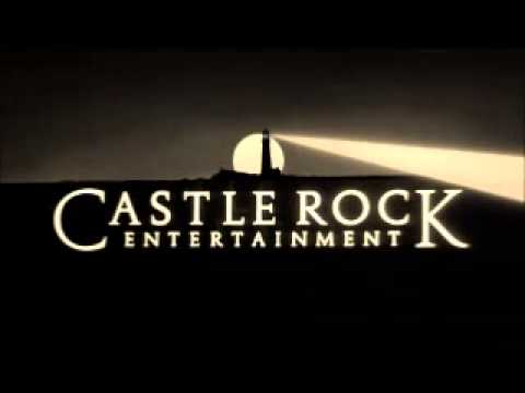 The History of Castle Rock Entertainment Movie Logos (My ...
