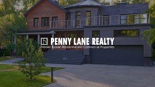 Лот 43457 - дом 650 кв.м., село Лайково, Рублево-Успенское шоссе | Penny Lane Realty