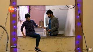 Download lagu Sathya   Ep 4   Mar 7, 2019   Best Scene   Zee Tamil