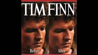 Tim Finn - Can't Do Both