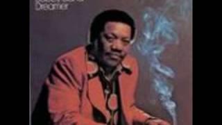 """Bobby """"Blue"""" Bland - Ain"""