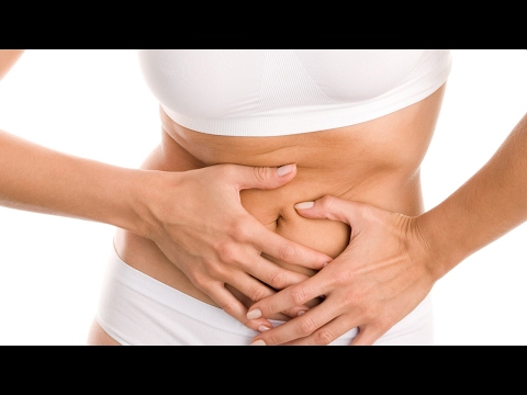 10 Powerful Home Remedies for All Stomach Problems|Gastric|Indigestion|Diarrhea|Constipation|Worms
