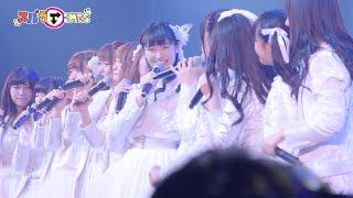 SUPER☆GiRLS スパガ☆Times (No.29) 2017.4.21配信 スパガのオフィシャル...