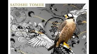 Satoshi Tomiie (Renaissance,Part11) - Don