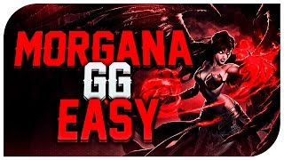 league of legends   ep 28   ranked   gg easy