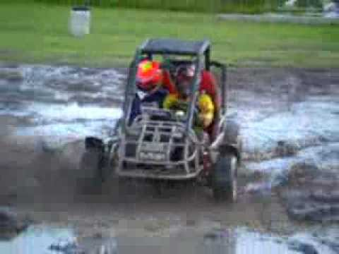 150cc Buggy Parts | Performance Parts | GY6