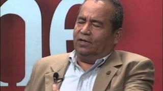 """Ex funcionario de Albanisa: Lo despiden por negarse a manejar negocios familiares de """"Chico"""" López"""