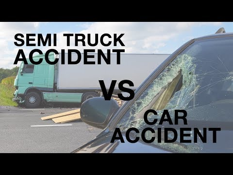 how-does-a-semi-truck-accident-differ-from-a-car-accident?-–-eugene-injury-lawyer