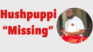 """Hushpuppi """"Missing"""" And Message To Free Hushpuppi Campaigners"""