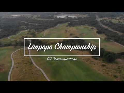 Limpopo Championship by Drone [4K] | DJI MAVIC AIR FOOTAGE