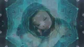 Смотреть клип Borgeous - Sins