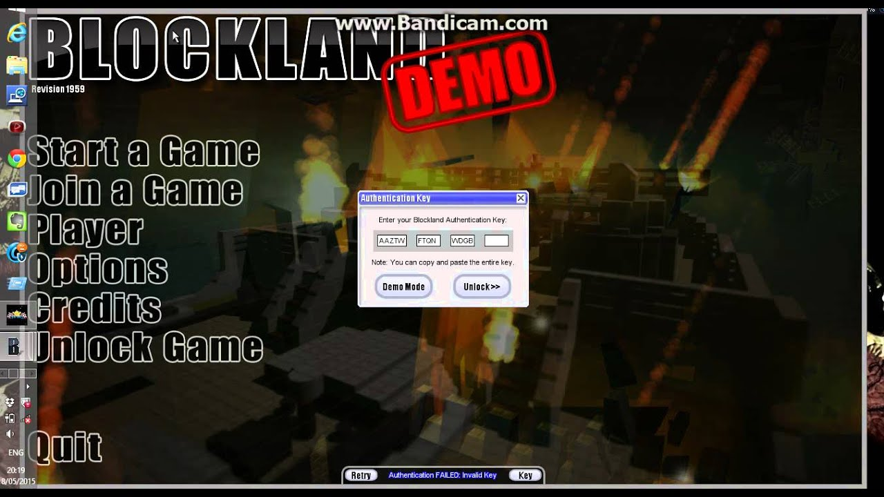 Blockland free code outdated youtube blockland free code outdated sciox Images