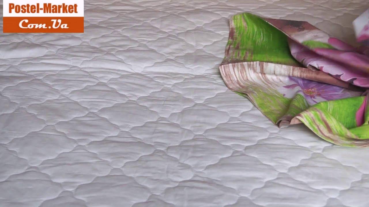Покрывала на кровать *** купить по супер акции ➨ магазин текстильhouse ☎ (044) 361 00 41 ✓ доставка по всей украине.