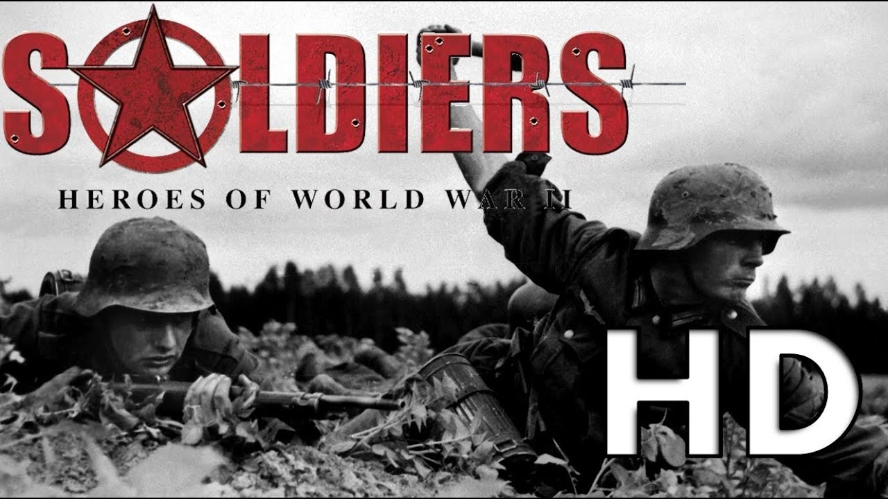 the heroes of war The great war is a modification for company of heroes meant to bring the war two decades earlier this mod focuses on the later years of the first world war.