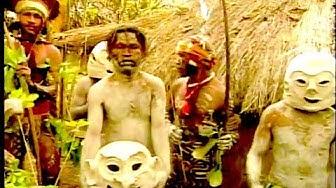 Nokondi Nama - Dimulkra