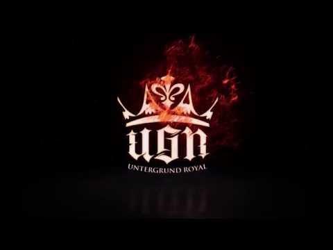 Triumph - UGR