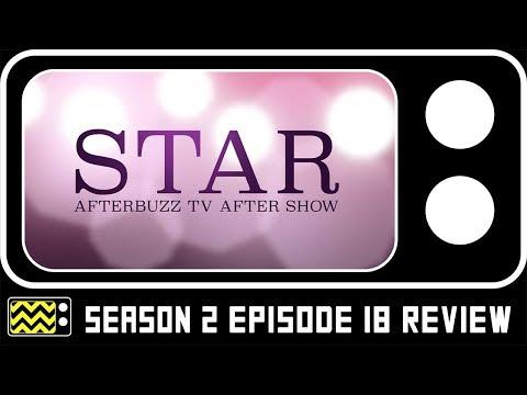 Star Season 2 Episode 18 Review & Reaction | AfterBuzz TV