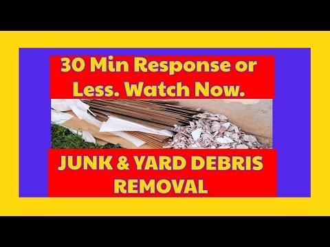 yard-debris-removal-winter-park-fl-🍂-affordable-junk-removal-🚛