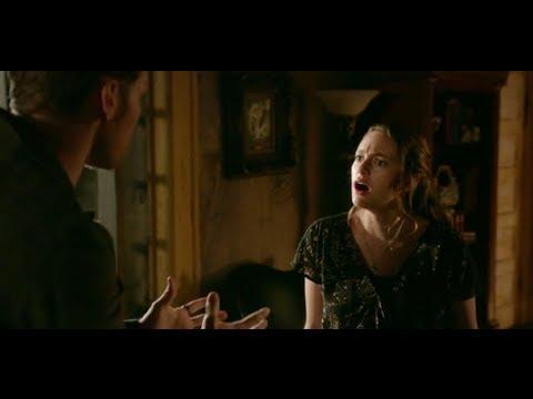 "The Originals 5×02 ""Where is she"" Klaus yells at Hope  Freya and Keelin reunite"