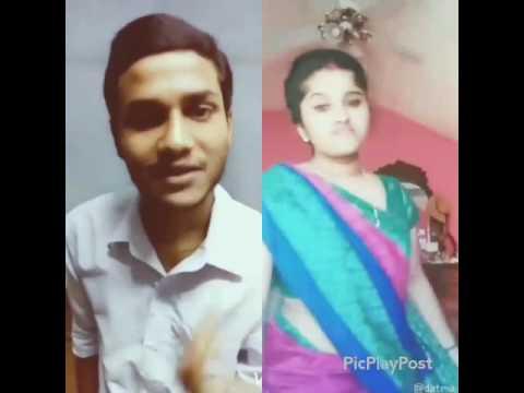Veruthe Oru Bhaarya Comedy Scene