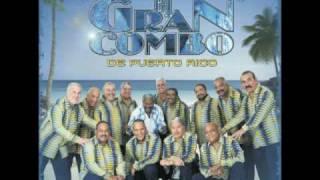 Play Sin Salsa No Hay Paraíso