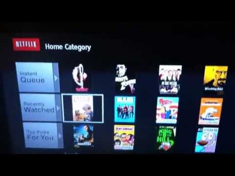 How to get Netflix on xbox360 WITHOUT XBOX LIVE GOLD
