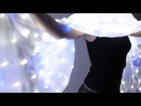 led-bellydance-silk-veil-280leds-etereshop