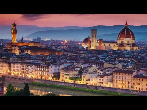 The Italian Renaissance [The Importance of India MOOC 2.3.2]
