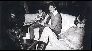 The Velvet Underground \ The Velvet Underground, 1969 [Full Album]