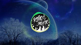 R3hab Ft Felix Snow - Care