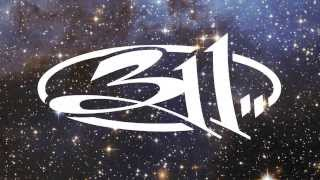 311   five of everything