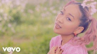 「PINK TEARS」iTunes、レコチョク、他サイトにて好評配信中! iTunes h...