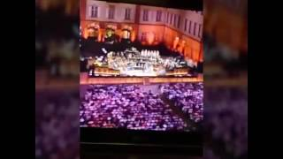 André Rieu Live in Amsterdam