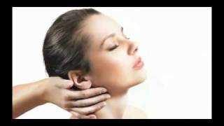 Plastic Surgery - Call (408)559-4700 in Campbell, CA Thumbnail
