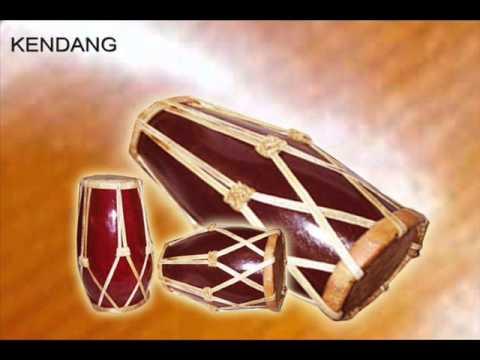 Degung Sunda - Ayun Ambing