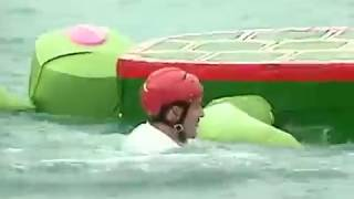 MXC S02E06 Beauty Pageants vs Military Personnel