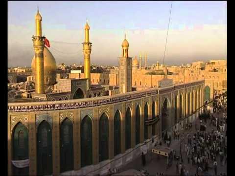 Saddam's Legacy