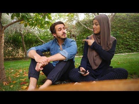 Mariage sunnah - Service de mise en relation Licite - Gratuit - Anonymede YouTube · Durée:  4 minutes 42 secondes