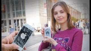 为什么外国人更喜欢买华为而不是苹果?