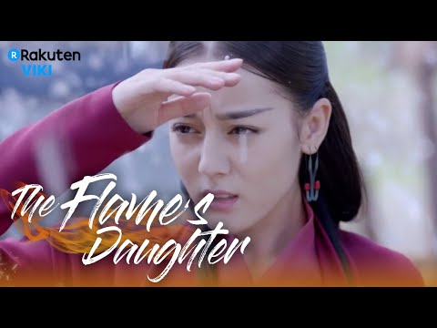 The Flame's Daughter | Opening Theme Song [Eng Sub]