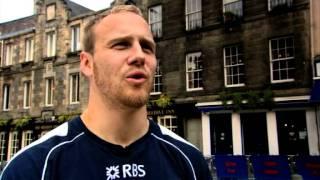 Sevens Heroes: Scotland