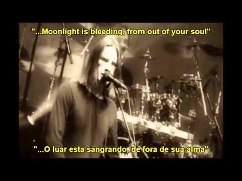 Porcupine Tree - Lazarus - Legendado With Lyrics