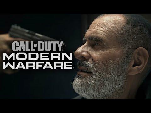 call-of-duty:-modern-warfare- -gefangen-und-doch-frei- -003