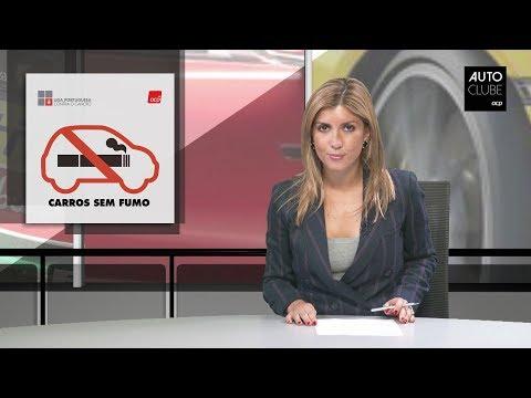 AUTOCLUBE Jornal – 30.11.2017