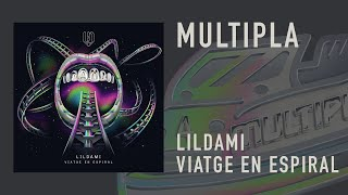 LILDAMI - MULTIPLA