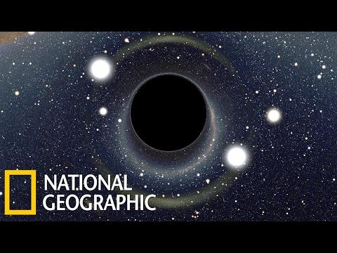 Монстр млечного пути Черная дыра - черная дыра - чудовище млечного пути