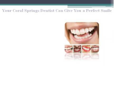 Dentist in Boca Raton   Barbag Dental
