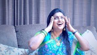 Rajiniyudan Naan Roja [Full show]
