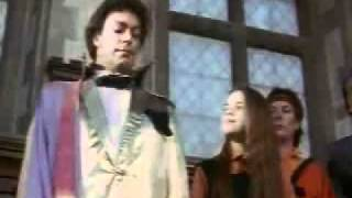 80's Halloween Special  The Worst Witch (Part 8)  .avi